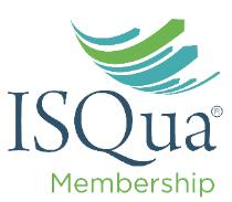 ISQua Logo