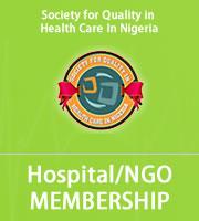 Hospital_NGO__12258_std