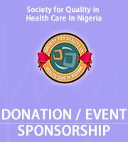 donation__70960_std