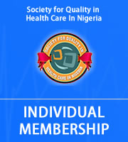 individualmembership__65680_std