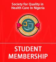 studentmembership_p__16511_std