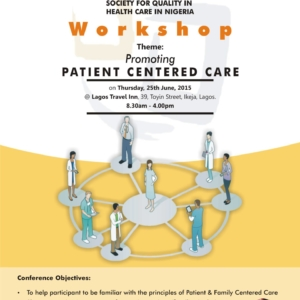 Workshop Flier 1